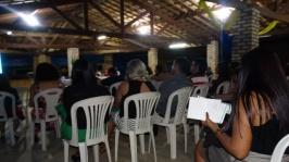 VI Encontro Regional de Fiscais de Atividades Urbanas - Tibau RN 2016 - Deixou Saudades - Álbum 03 (24)