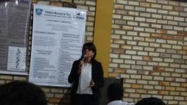 VI Encontro Regional de Fiscais de Atividades Urbanas - Tibau RN 2016 - Deixou Saudades - Álbum 03 (29)