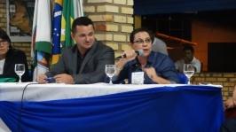 VI Encontro Regional de Fiscais de Atividades Urbanas - Tibau RN 2016 - Deixou Saudades - Álbum 03 (33)