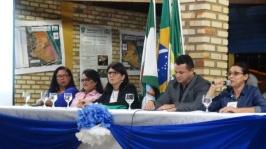 VI Encontro Regional de Fiscais de Atividades Urbanas - Tibau RN 2016 - Deixou Saudades - Álbum 03 (35)