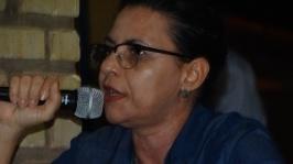 VI Encontro Regional de Fiscais de Atividades Urbanas - Tibau RN 2016 - Deixou Saudades - Álbum 03 (36)