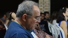 VI Encontro Regional de Fiscais de Atividades Urbanas - Tibau RN 2016 - Deixou Saudades - Álbum 03 (40)