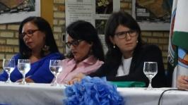 VI Encontro Regional de Fiscais de Atividades Urbanas - Tibau RN 2016 - Deixou Saudades - Álbum 03 (41)