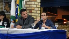 VI Encontro Regional de Fiscais de Atividades Urbanas - Tibau RN 2016 - Deixou Saudades - Álbum 03 (43)