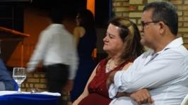 VI Encontro Regional de Fiscais de Atividades Urbanas - Tibau RN 2016 - Deixou Saudades - Álbum 03 (45)