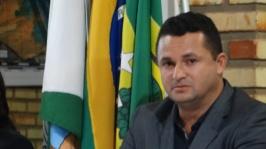VI Encontro Regional de Fiscais de Atividades Urbanas - Tibau RN 2016 - Deixou Saudades - Álbum 03 (49)