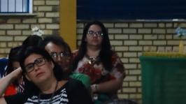 VI Encontro Regional de Fiscais de Atividades Urbanas - Tibau RN 2016 - Deixou Saudades - Álbum 04 (12)