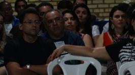 VI Encontro Regional de Fiscais de Atividades Urbanas - Tibau RN 2016 - Deixou Saudades - Álbum 04 (13)