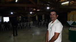 VI Encontro Regional de Fiscais de Atividades Urbanas - Tibau RN 2016 - Deixou Saudades - Álbum 04 (20)
