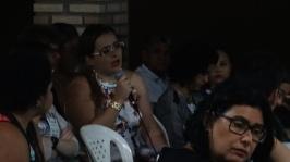VI Encontro Regional de Fiscais de Atividades Urbanas - Tibau RN 2016 - Deixou Saudades - Álbum 04 (21)