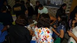 VI Encontro Regional de Fiscais de Atividades Urbanas - Tibau RN 2016 - Deixou Saudades - Álbum 04 (24)