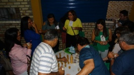 VI Encontro Regional de Fiscais de Atividades Urbanas - Tibau RN 2016 - Deixou Saudades - Álbum 04 (25)