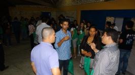 VI Encontro Regional de Fiscais de Atividades Urbanas - Tibau RN 2016 - Deixou Saudades - Álbum 04 (26)