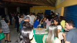 VI Encontro Regional de Fiscais de Atividades Urbanas - Tibau RN 2016 - Deixou Saudades - Álbum 04 (27)