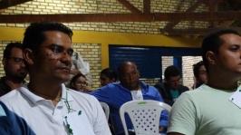 VI Encontro Regional de Fiscais de Atividades Urbanas - Tibau RN 2016 - Deixou Saudades - Álbum 04 (3)