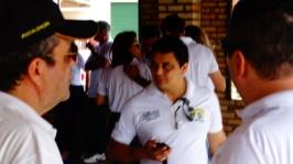 VI Encontro Regional de Fiscais de Atividades Urbanas - Tibau RN 2016 - Deixou Saudades - Álbum 04 (32)