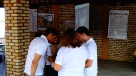 VI Encontro Regional de Fiscais de Atividades Urbanas - Tibau RN 2016 - Deixou Saudades - Álbum 04 (34)