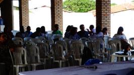 VI Encontro Regional de Fiscais de Atividades Urbanas - Tibau RN 2016 - Deixou Saudades - Álbum 04 (36)