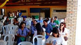 VI Encontro Regional de Fiscais de Atividades Urbanas - Tibau RN 2016 - Deixou Saudades - Álbum 04 (37)
