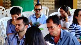 VI Encontro Regional de Fiscais de Atividades Urbanas - Tibau RN 2016 - Deixou Saudades - Álbum 04 (38)