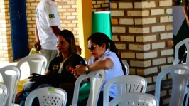 VI Encontro Regional de Fiscais de Atividades Urbanas - Tibau RN 2016 - Deixou Saudades - Álbum 04 (39)
