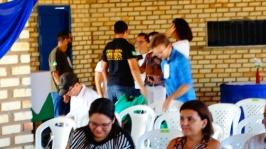 VI Encontro Regional de Fiscais de Atividades Urbanas - Tibau RN 2016 - Deixou Saudades - Álbum 04 (40)