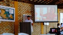 VI Encontro Regional de Fiscais de Atividades Urbanas - Tibau RN 2016 - Deixou Saudades - Álbum 04 (41)