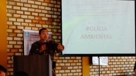 VI Encontro Regional de Fiscais de Atividades Urbanas - Tibau RN 2016 - Deixou Saudades - Álbum 04 (42)
