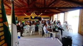 VI Encontro Regional de Fiscais de Atividades Urbanas - Tibau RN 2016 - Deixou Saudades - Álbum 04 (46)