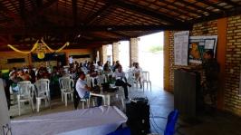 VI Encontro Regional de Fiscais de Atividades Urbanas - Tibau RN 2016 - Deixou Saudades - Álbum 04 (47)