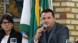 VI Encontro Regional de Fiscais de Atividades Urbanas - Tibau RN 2016 - Deixou Saudades - Álbum 04 (7)
