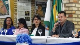 VI Encontro Regional de Fiscais de Atividades Urbanas - Tibau RN 2016 - Deixou Saudades - Álbum 04 (8)