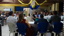 VI Encontro Regional de Fiscais de Atividades Urbanas - Tibau RN 2016 - Deixou Saudades - Álbum 04 (9)