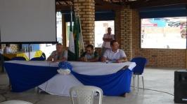 VI Encontro Regional de Fiscais de Atividades Urbanas - Tibau RN 2016 - Deixou Saudades - Álbum 05 (13)