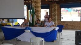 VI Encontro Regional de Fiscais de Atividades Urbanas - Tibau RN 2016 - Deixou Saudades - Álbum 05 (14)