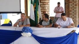 VI Encontro Regional de Fiscais de Atividades Urbanas - Tibau RN 2016 - Deixou Saudades - Álbum 05 (16)