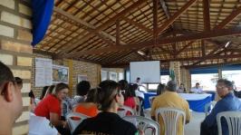 VI Encontro Regional de Fiscais de Atividades Urbanas - Tibau RN 2016 - Deixou Saudades - Álbum 05 (18)