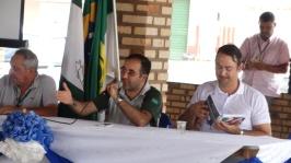 VI Encontro Regional de Fiscais de Atividades Urbanas - Tibau RN 2016 - Deixou Saudades - Álbum 05 (22)