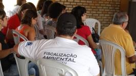 VI Encontro Regional de Fiscais de Atividades Urbanas - Tibau RN 2016 - Deixou Saudades - Álbum 05 (24)
