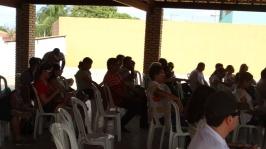 VI Encontro Regional de Fiscais de Atividades Urbanas - Tibau RN 2016 - Deixou Saudades - Álbum 05 (26)