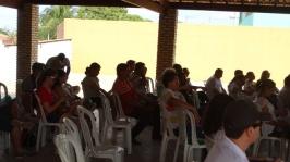 VI Encontro Regional de Fiscais de Atividades Urbanas - Tibau RN 2016 - Deixou Saudades - Álbum 05 (27)