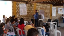 VI Encontro Regional de Fiscais de Atividades Urbanas - Tibau RN 2016 - Deixou Saudades - Álbum 05 (28)