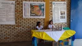 VI Encontro Regional de Fiscais de Atividades Urbanas - Tibau RN 2016 - Deixou Saudades - Álbum 05 (30)
