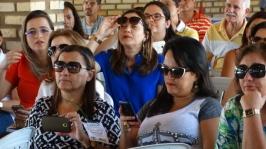 VI Encontro Regional de Fiscais de Atividades Urbanas - Tibau RN 2016 - Deixou Saudades - Álbum 05 (37)