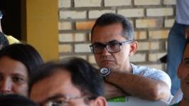 VI Encontro Regional de Fiscais de Atividades Urbanas - Tibau RN 2016 - Deixou Saudades - Álbum 05 (42)