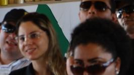 VI Encontro Regional de Fiscais de Atividades Urbanas - Tibau RN 2016 - Deixou Saudades - Álbum 05 (43)