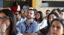 VI Encontro Regional de Fiscais de Atividades Urbanas - Tibau RN 2016 - Deixou Saudades - Álbum 05 (46)