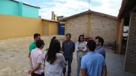 VI Encontro Regional de Fiscais de Atividades Urbanas - Tibau RN 2016 - Deixou Saudades - Álbum 05 (9)