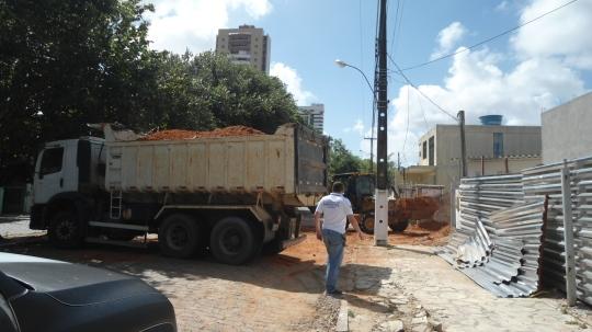 Fiscalização Ambiental Natal RN - fiscalambiental.wordpress.com