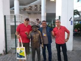 II Simpósio Fortaleza 18 e 19 de maio de 2018 (112)